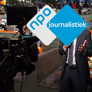 NPO Journalistiek